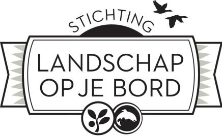 logo-landschapopjebord